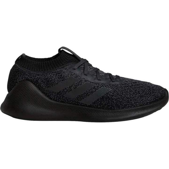 adidas Purebounce Plus Running Shoe
