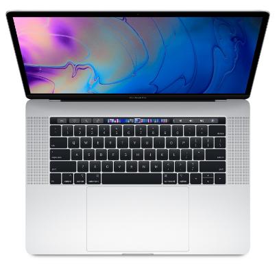 Apple MacBook Pro, Core i74770MQ Retina, MJLQ2LL/A