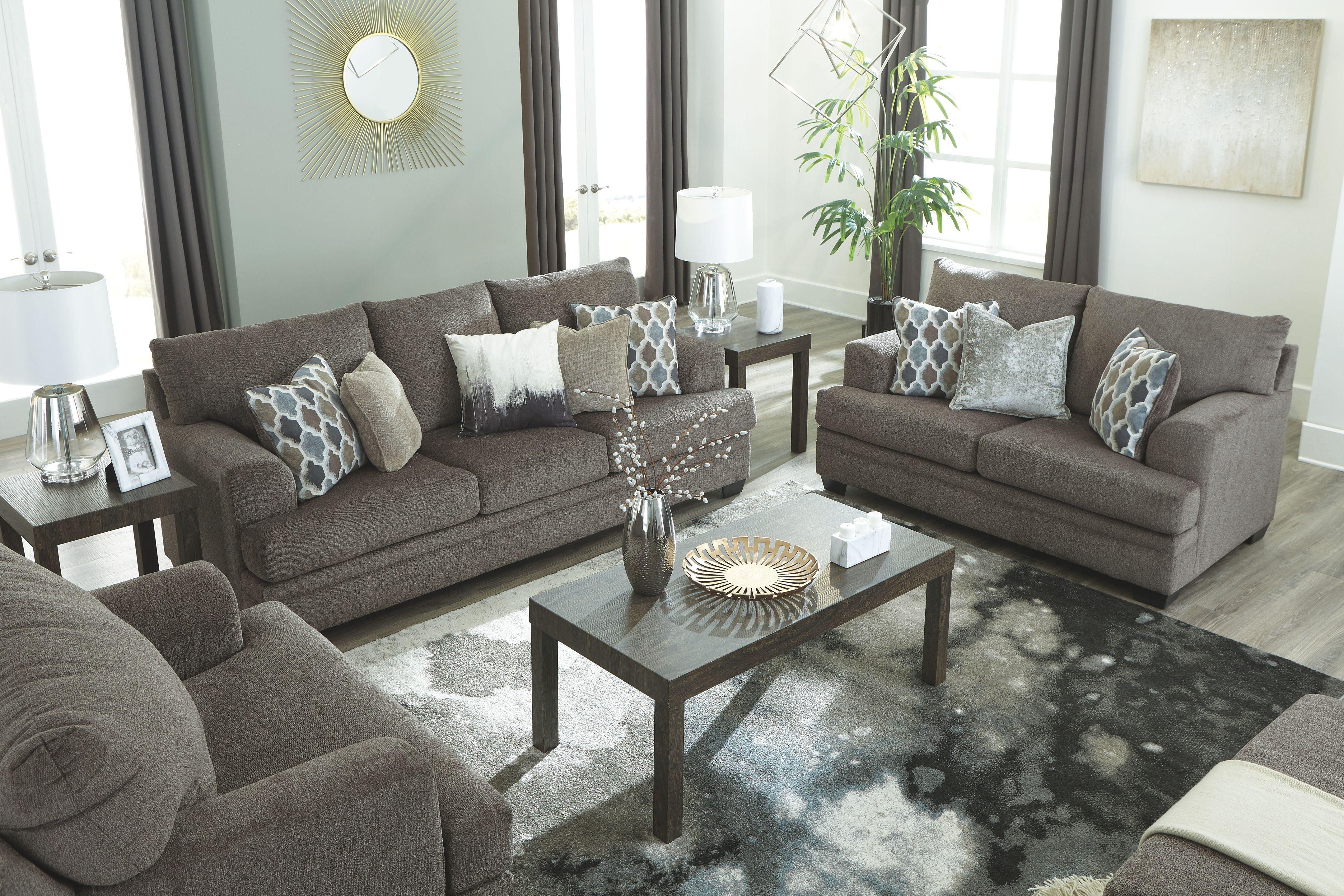 Brilliant Dorsten Queen Sofa Sleeper Slate Products Sofa Unemploymentrelief Wooden Chair Designs For Living Room Unemploymentrelieforg