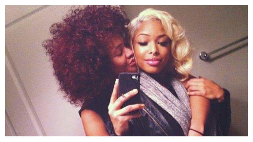 Pin On Lipstick Lesbian
