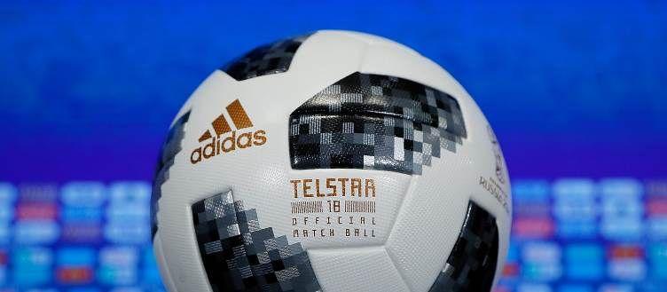16 Larin Titullari Novator Az Soccer Ball Soccer Sports