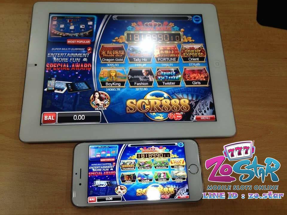 Gambling casinos in milan italy
