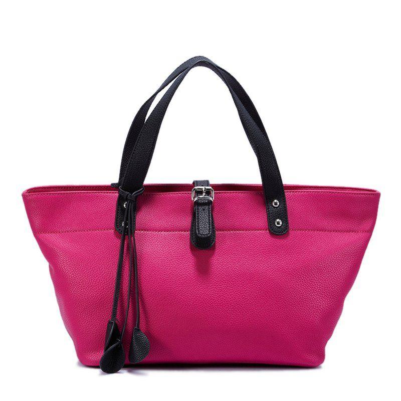 straw handbags | Michael Kors Large Basket Corn Husk Straw Handbag ...
