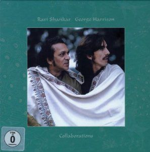 Amazon.com: Collaborations (Limited Edition) (3CD/1DVD): Music