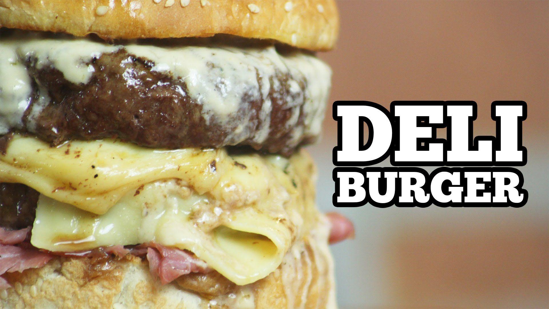 Boost Burger Sanduba Insano Comidas E Bebidas Pinterest  ~ Namorado Que Cozinha Agrega