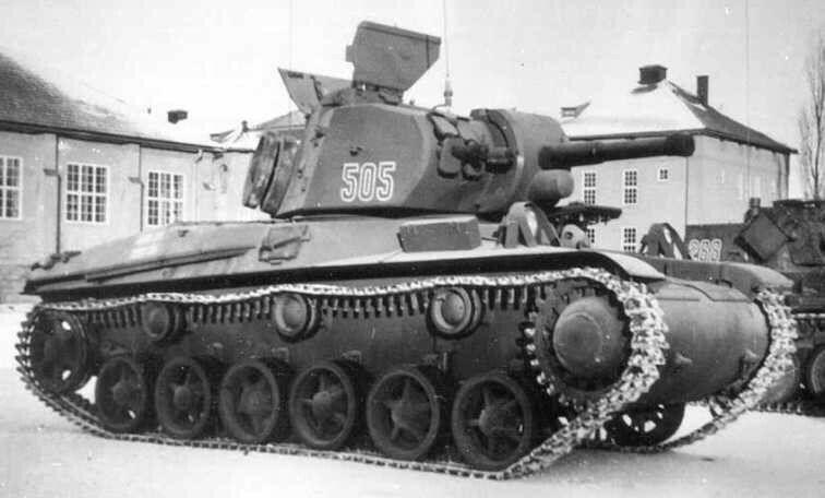 Stridsvagn m 42 wartime sweden pinterest for Spa uniform norge