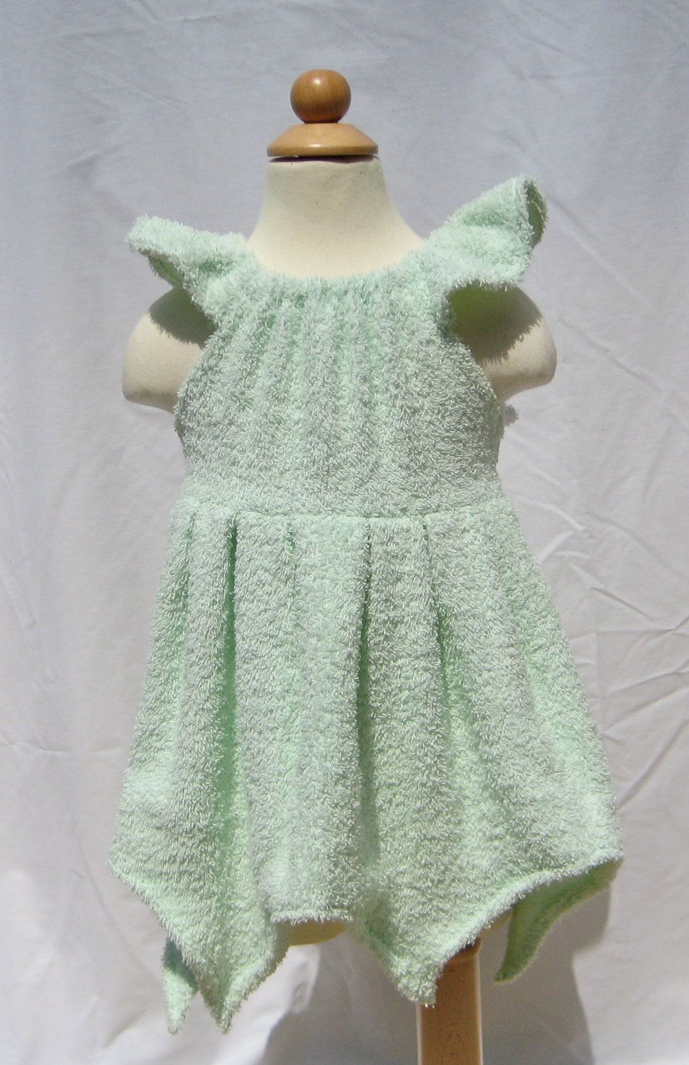 Pin by Shalise on Sew Kids Girl outfits, Sewing baby
