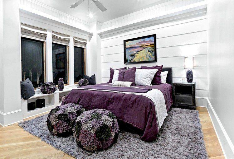 Chambre cosy et tendances déco 2016 en 20 idées cool ! Decoration