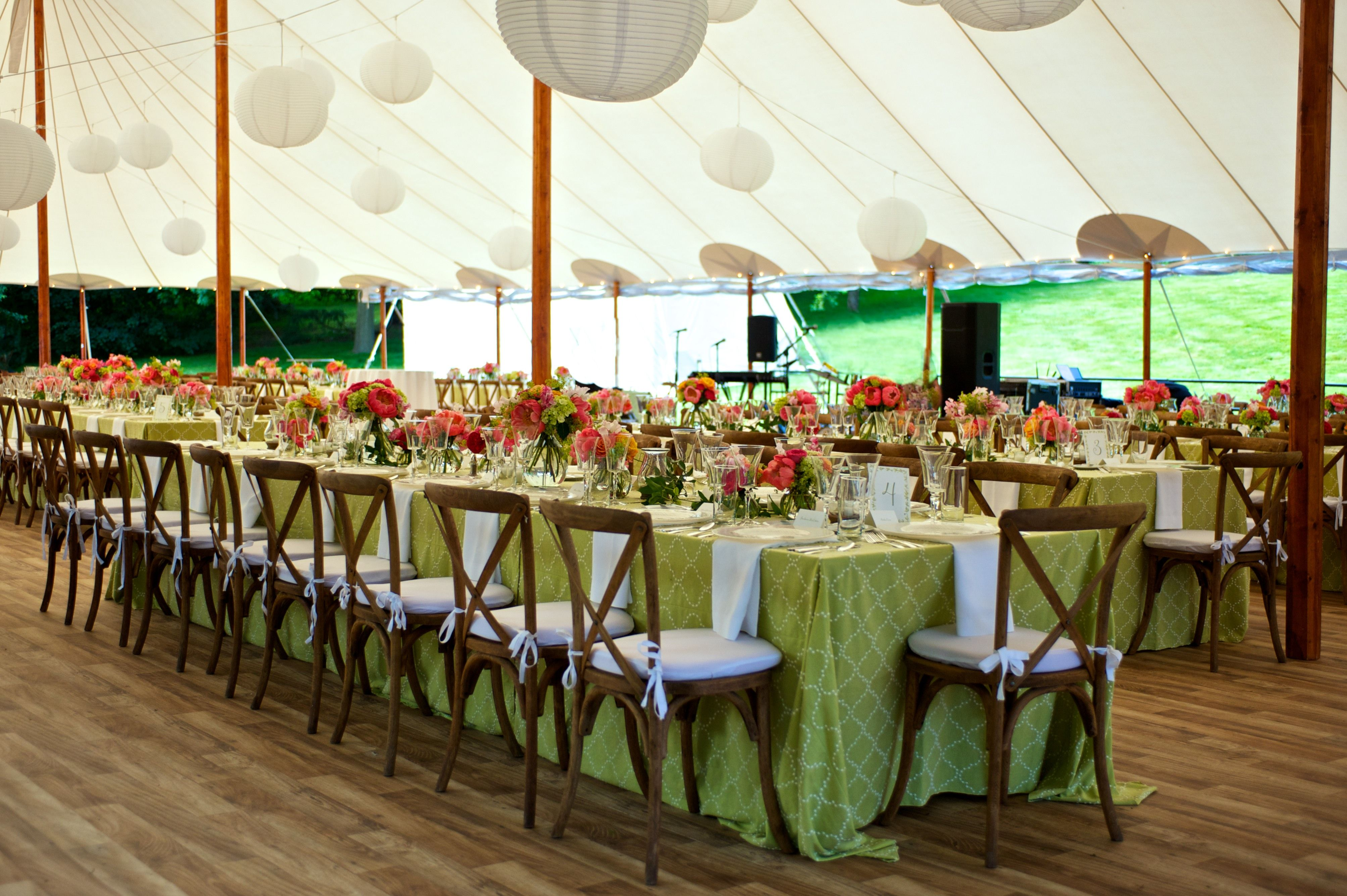 Table and chairs rental ct - La Tavola Fine Linen Rental Pearl Drop Celery Photography Ann Billingsley Photography