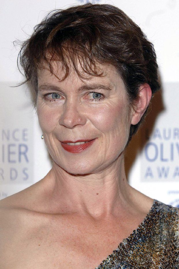 Celia Imrie,worked with Celia on ITV,Love and Marriage,