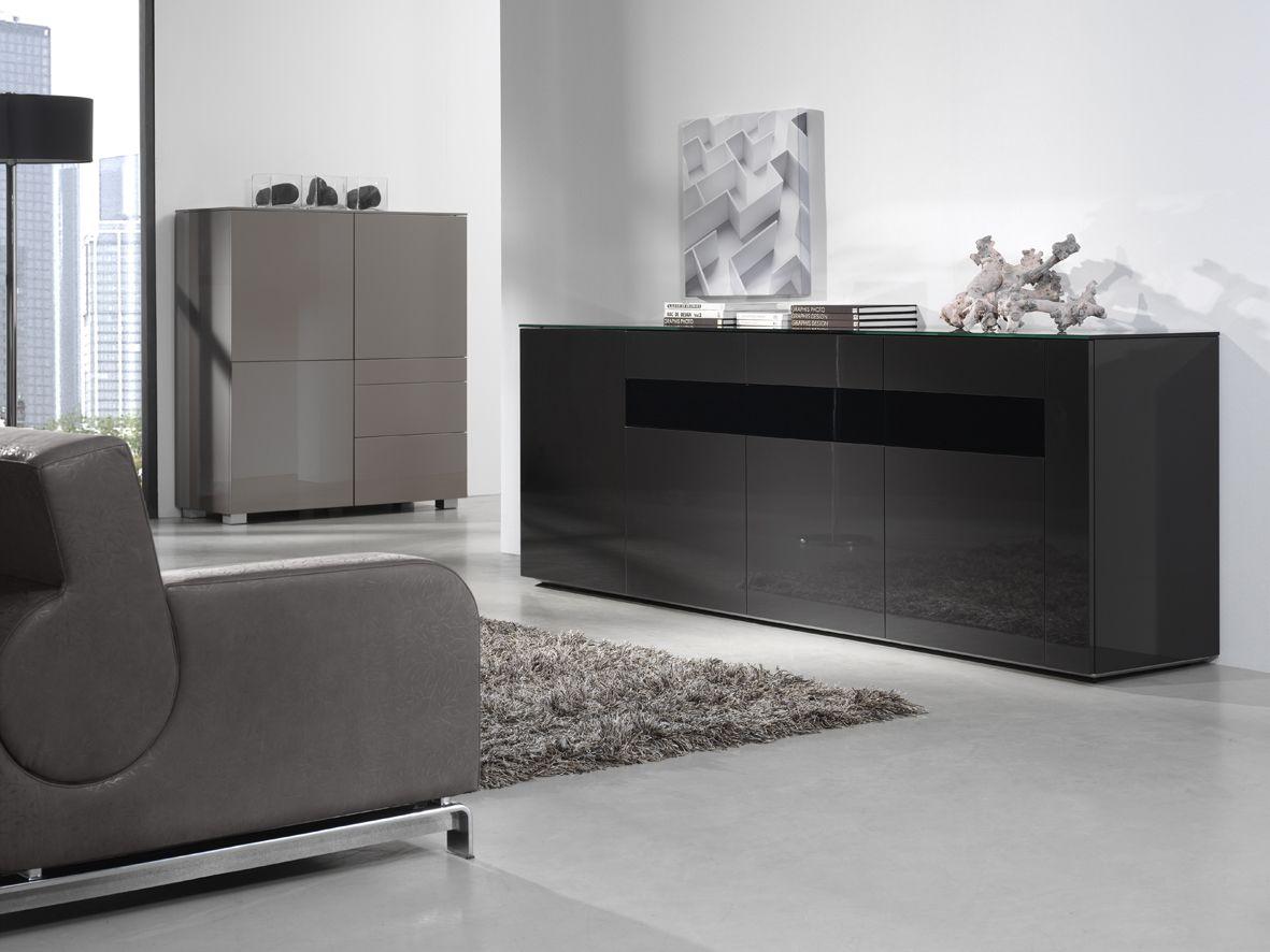 Karat Tv Meubel : Karat dressoir meubelen pinterest
