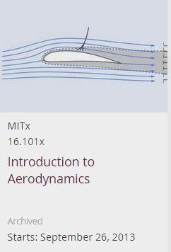 Courses | edX