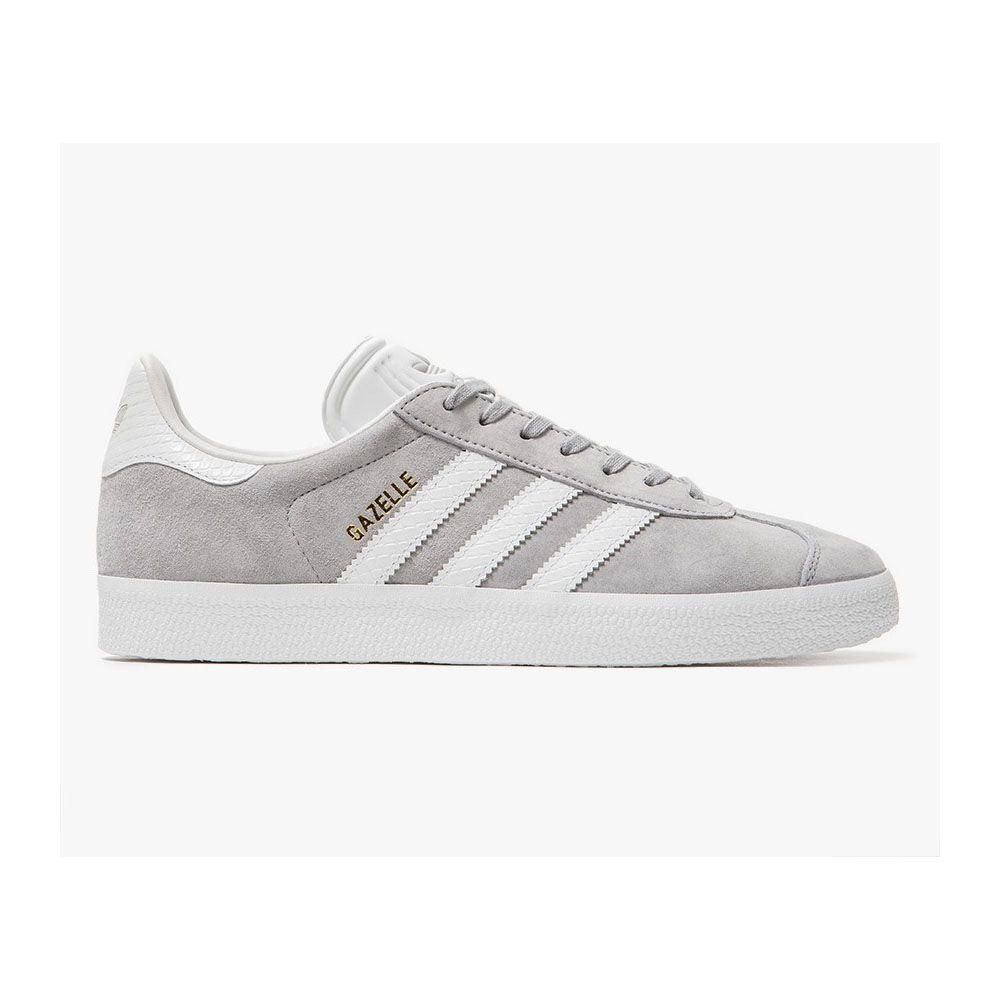 brand new adidas yeezy powerphase calabasas blanc formateurs nouveaux
