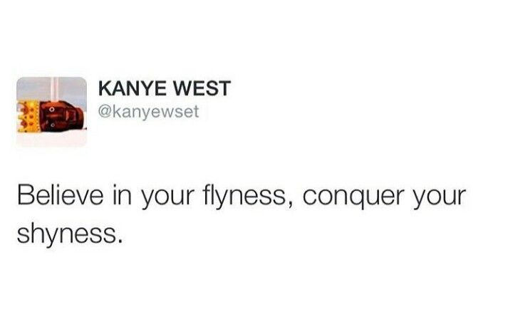 Pin By Amaris On M O R E L E S S Kanye West Quotes Tweet Quotes Mood Quotes