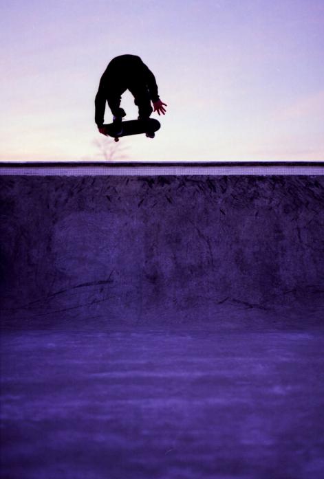 #Skate #skating