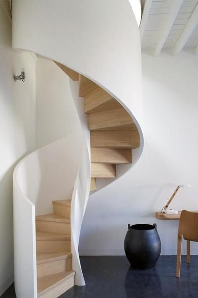 Pin von oomph home auf Incredible Architecture Pinterest