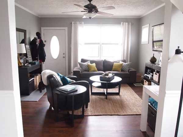 Bluehost Com Small Living Room Decor Small Living Room Layout Living Room Remodel