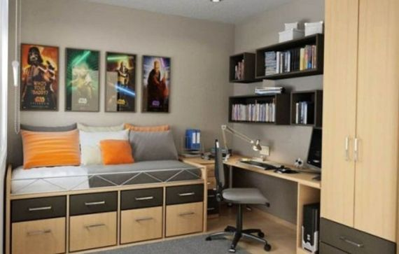 Best 25 Ikea Small Bedroom Ideas 10 Year Old Boys Room Decorating