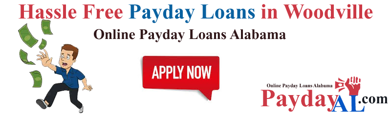 Payday Loans Adville AL