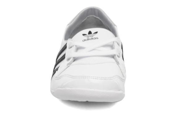 chaussure ballerine adidas femme