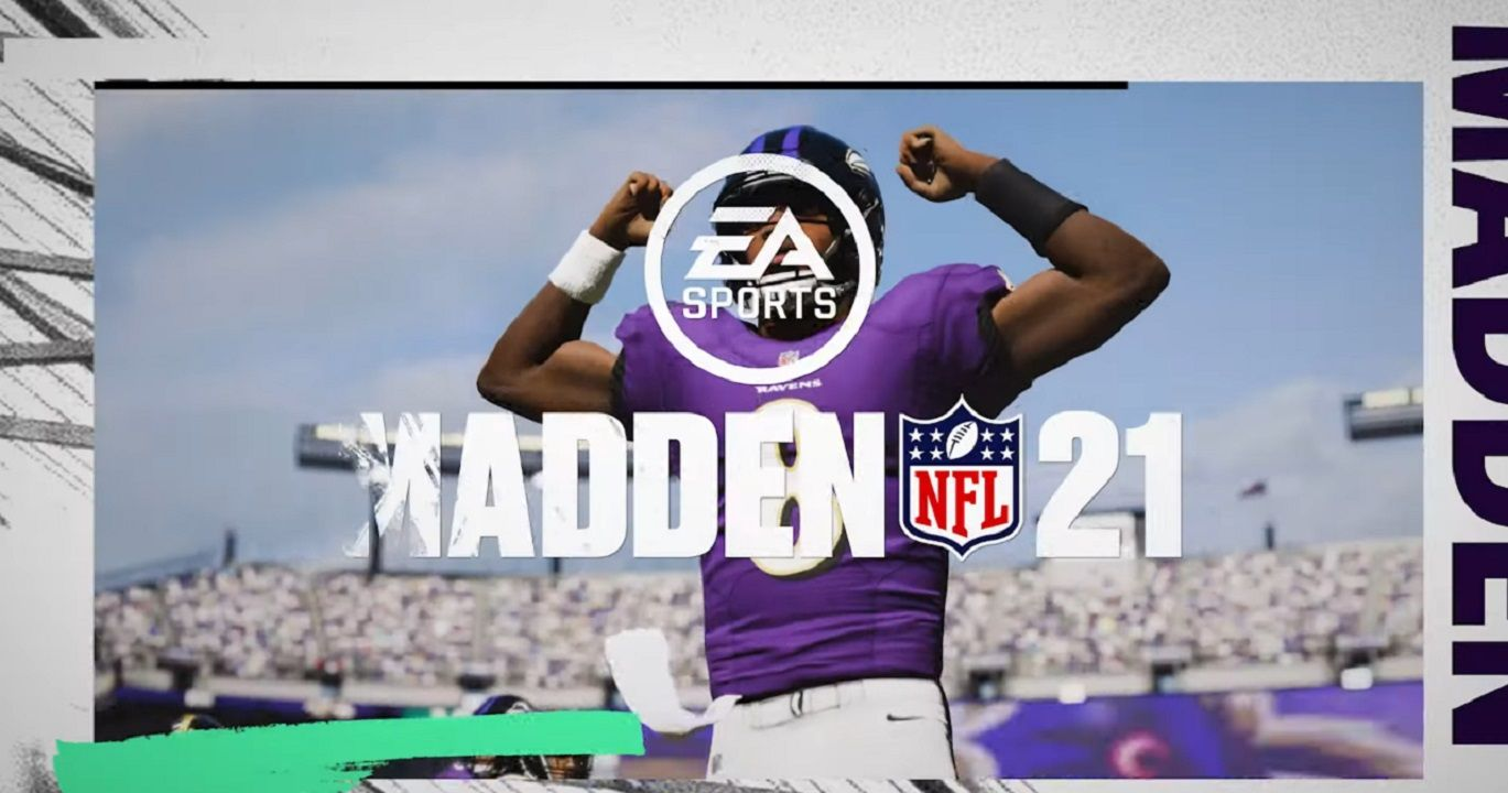 Much like their FIFA 'soccer' juggernaut, NFL's Madden is an annual release by EA with this year's instalment arriving on August 25th. Electronic Arts have... The post Madden 21's trailer song is an epic collaboration  appeared first on HITC.