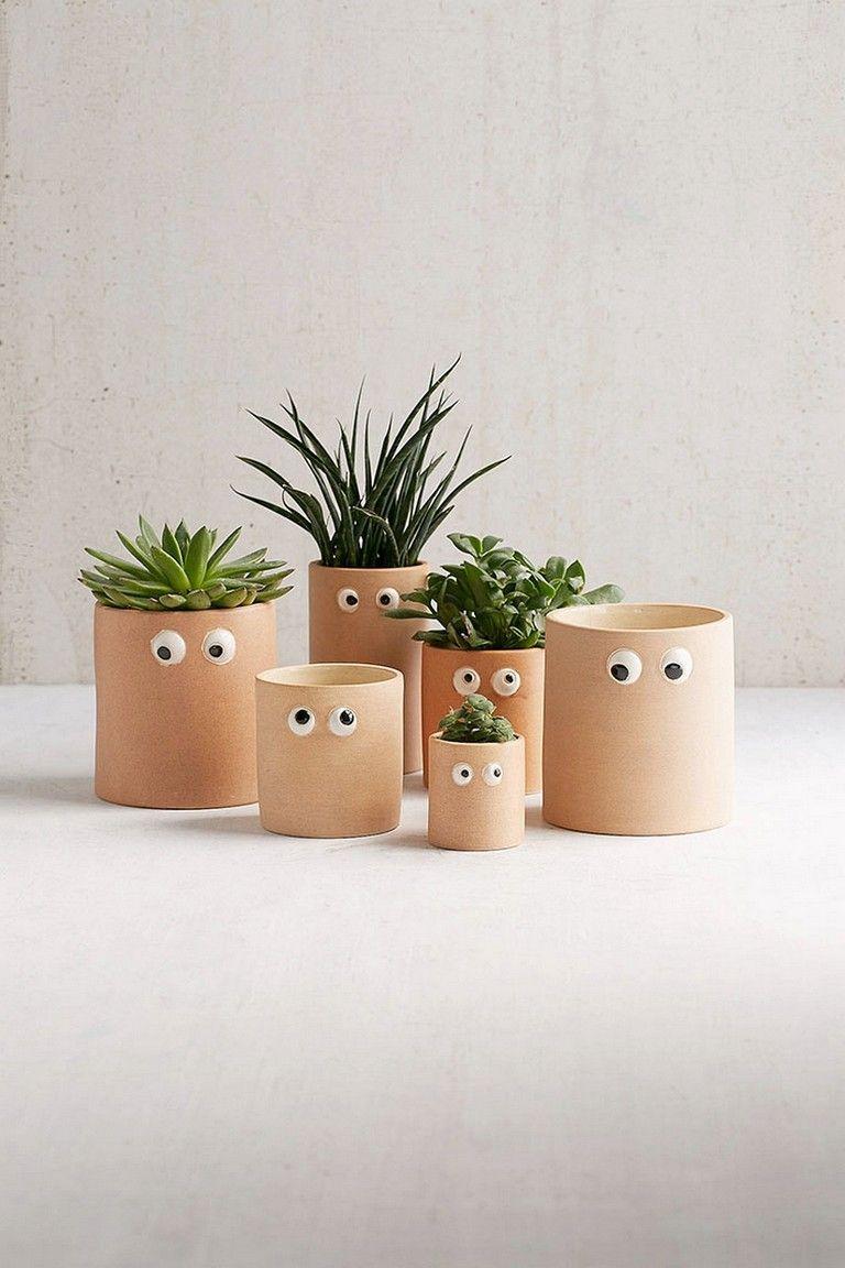 75 Excellent Diy Planter Box Plans Designs And Ideas