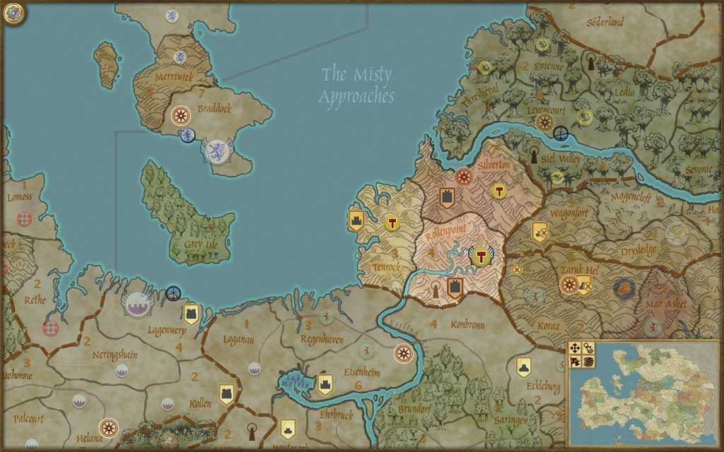 fantasy world map generator tiles Google Search map ideas for a geo globa