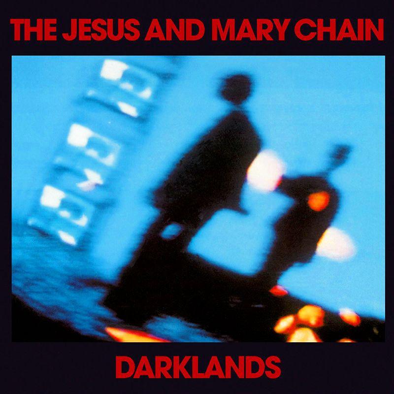 https://flic.kr/p/nRstYP | The Jesus And Mary Chain - Darklands