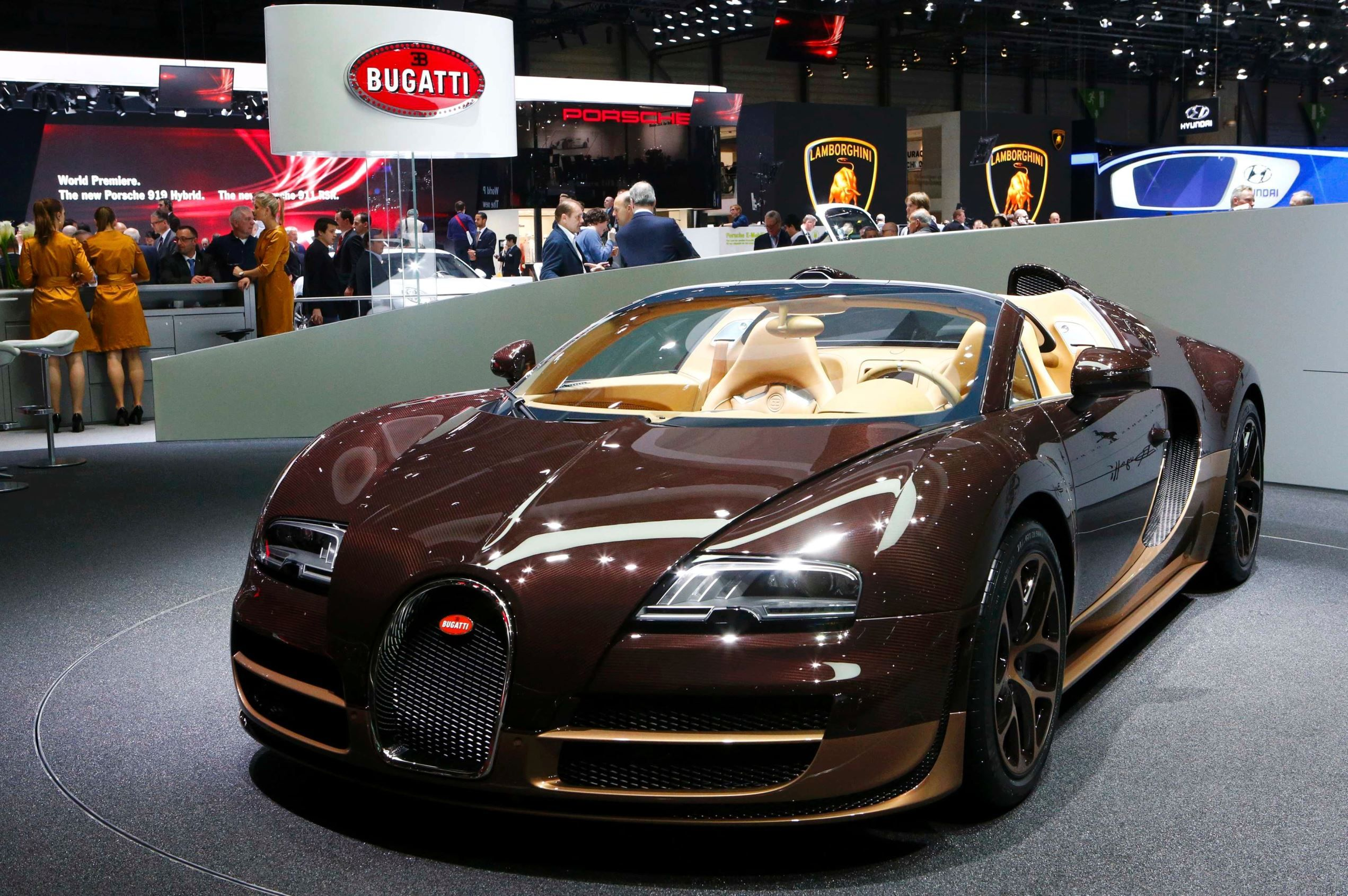 7 cars that cost more than a house cars most expensive