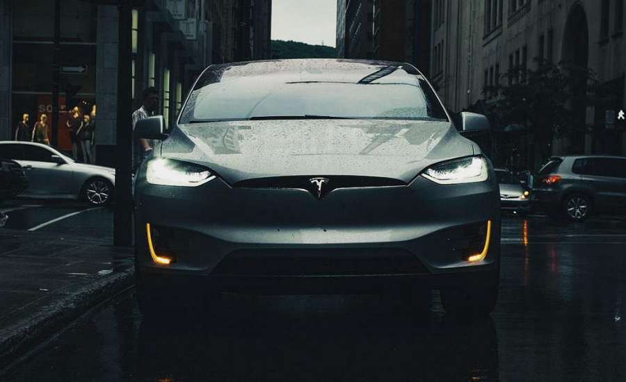 26 Facts About Tesla Motors That Will Inspire You To ...
