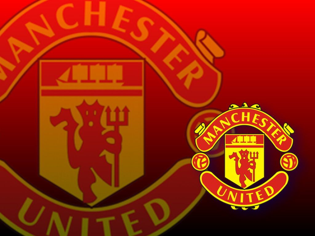 Manchester united desktop wallpaper football wallpapers manchester united desktop wallpaper voltagebd Images