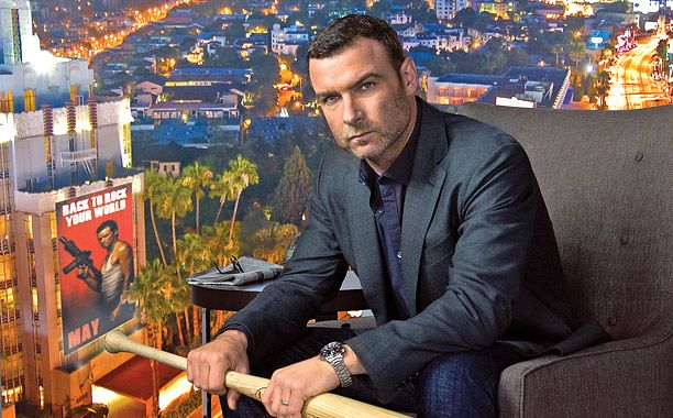 How 'Ray Donovan watches' Changed My Life | Ray donovan ...