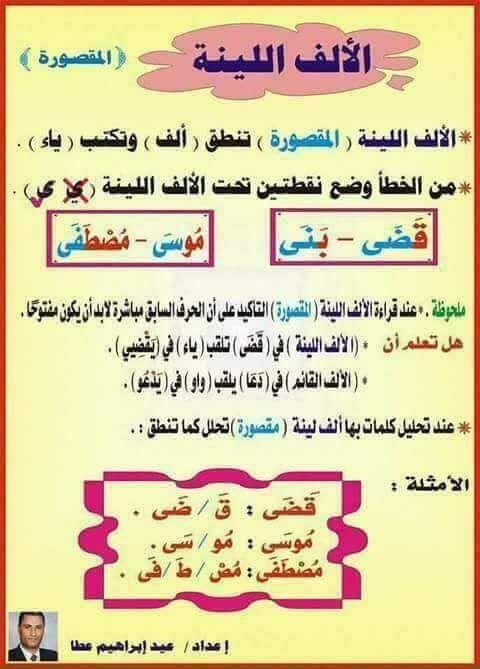 Pin By هياء On اللغة العربيه Learning Arabic Learn Arabic Alphabet Learn Arabic Online