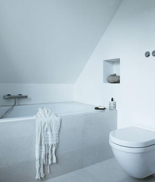 bodenfliesen in betonoptik schlichtes badezimmer i hellgraue bodenfliesen in