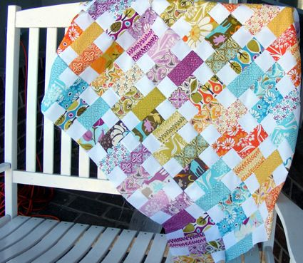 Pin On Quilts Beginners Scrappy Etc