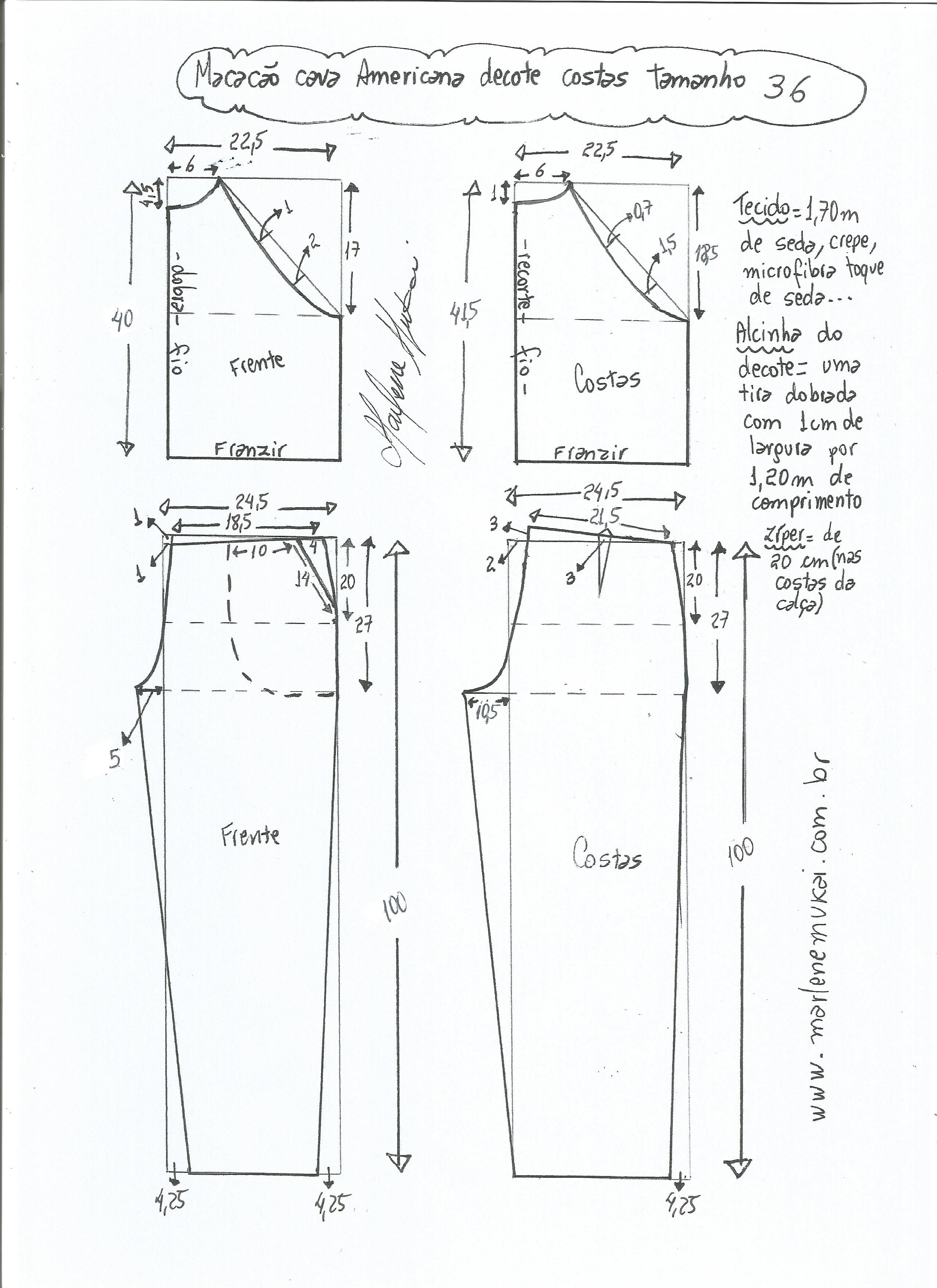 Pin de Evelin en itza | Patrones, Costura y Patrón de mono