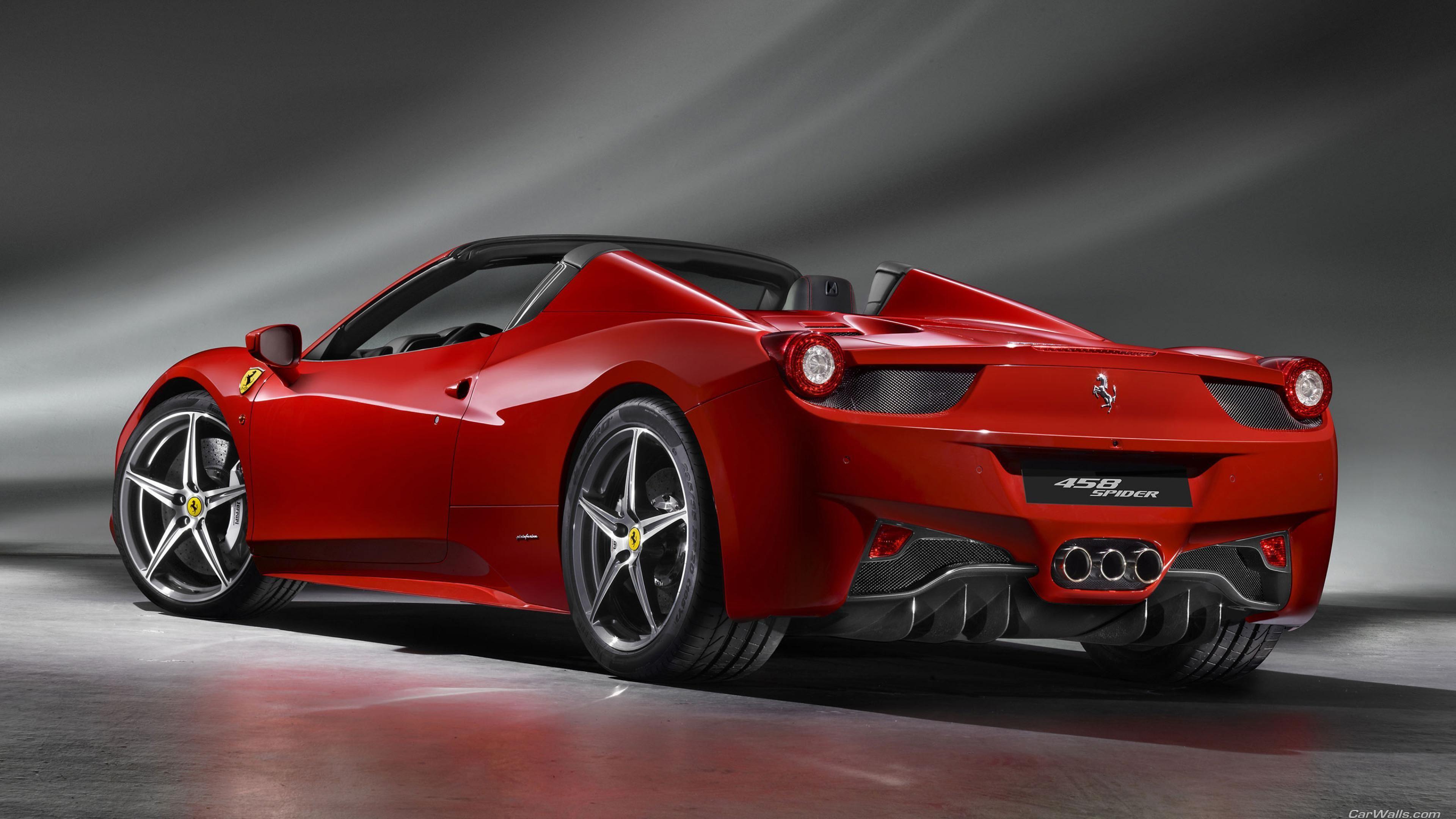 21707c7cb19a3730f8df4b3ae59538d7 Fabulous Ferrari Mondial 8 Super Elite Cars Trend