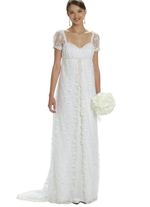 M6030 | McCall\'s Patterns | Wedding gowns | Pinterest | Dress sewing ...
