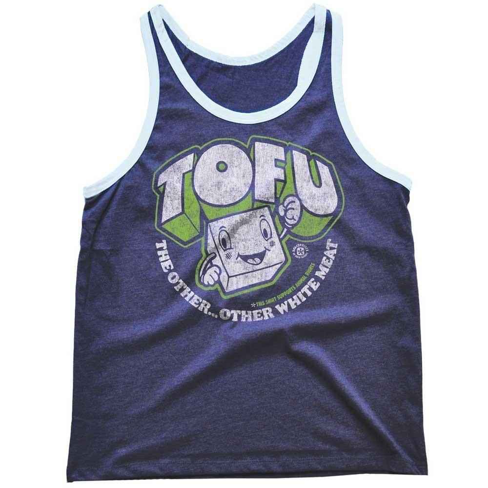 Co Boys Athletic Animal Tank Top The Original J.A.C.H.S