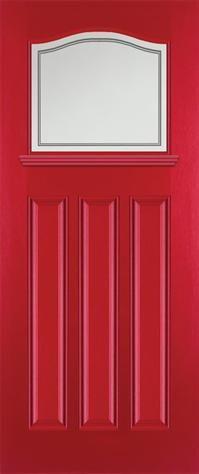 Doors \u2013 Internal and External doors door handles | Todd Doors & Doors \u2013 Internal and External doors door handles | Todd Doors ...