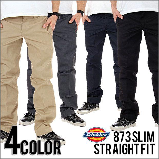 Dickies Pants Men Google Search Dickies Pants Mens Work Pants Dickies