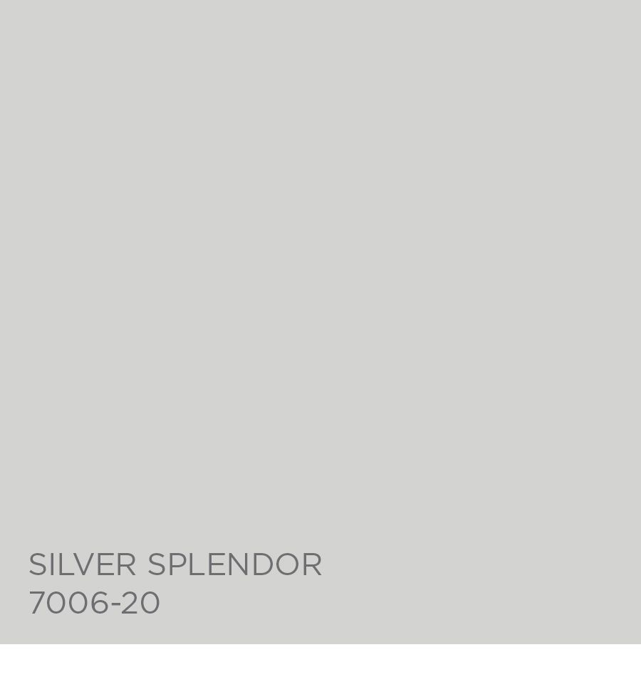 Valspar Silver Splendor 7006 20 Available At Lowe S Valspar Paint Colors Lowes Paint Colors Valspar Lowes Paint Colors