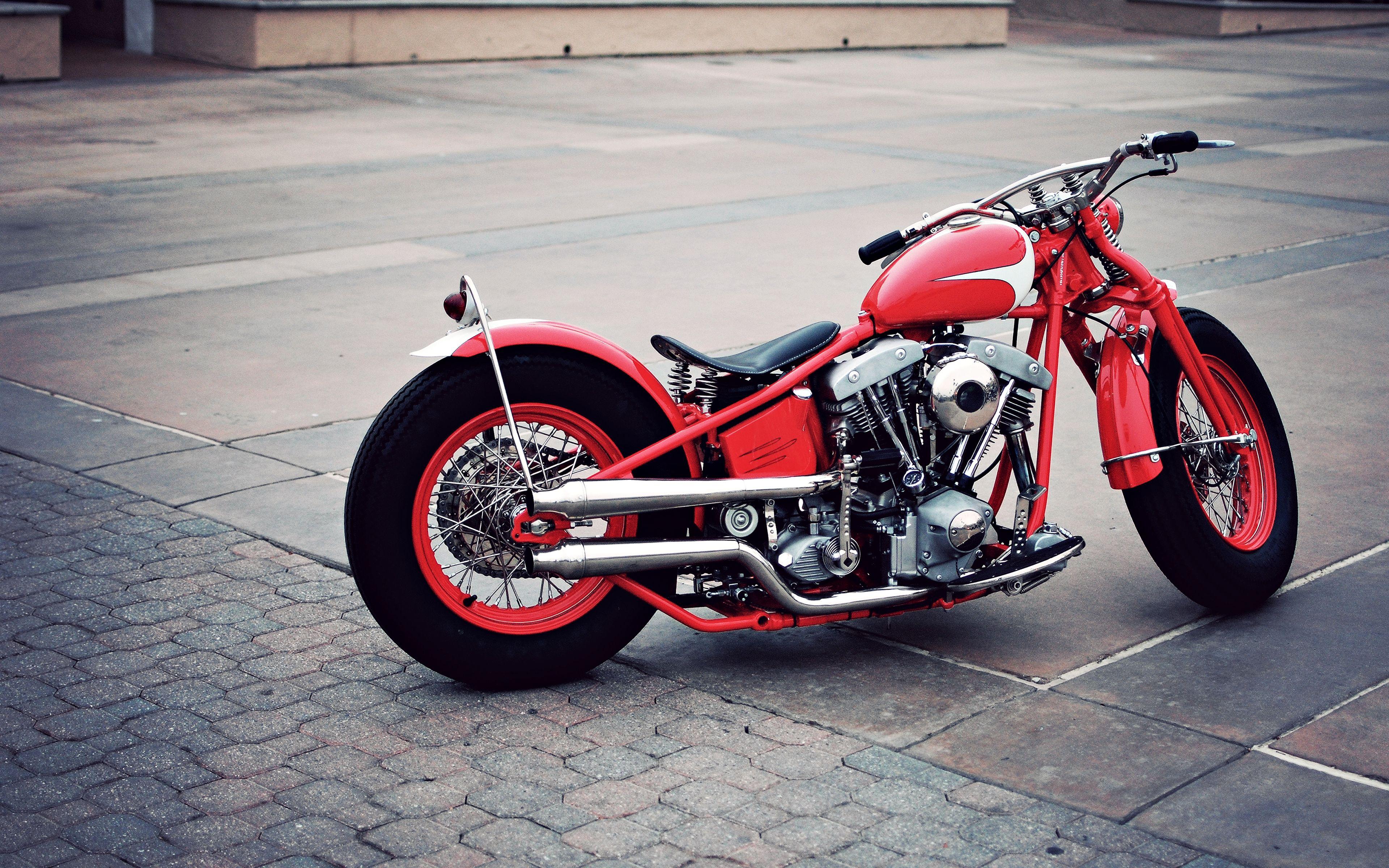 Harley Davidson 4k Ultra Hd Wallpaper Background Image 270 Harleydavidson Hd Wallpapers Background Images 270 Harleydavidso Motorrad Alte Motorrader Bobber
