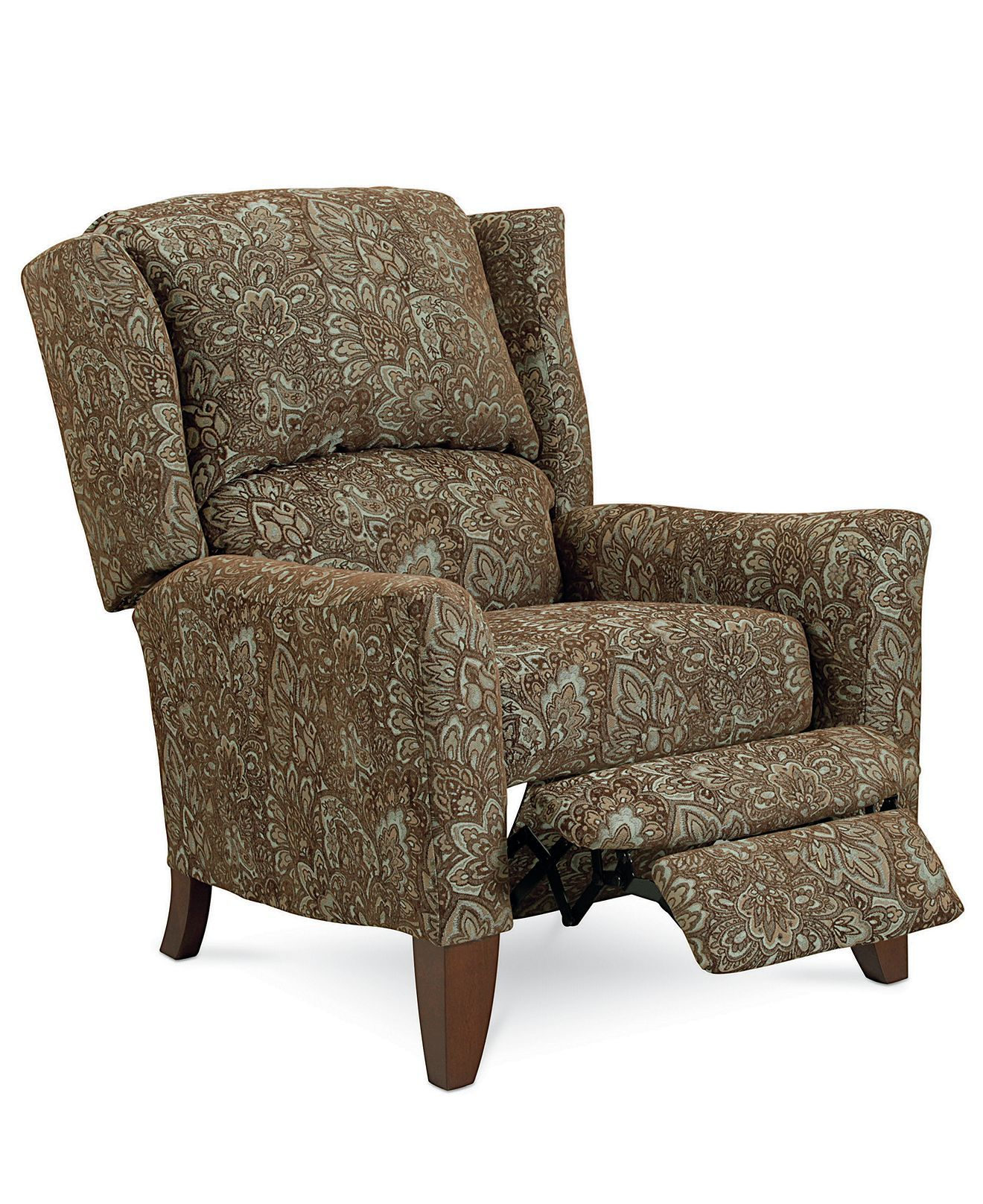 your lighting applied chair throughout off to pretty home design house and chairs recliner macy s macys