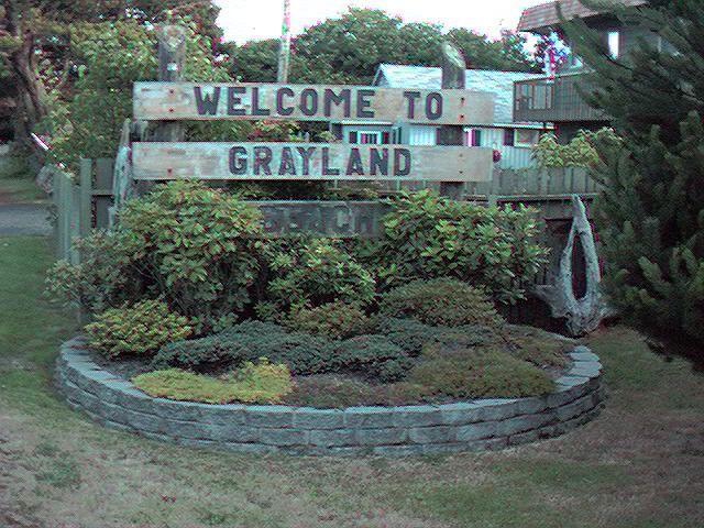 grayland washington | Grayland .Com