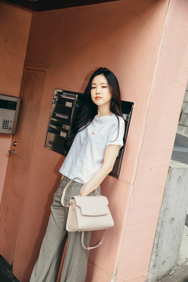 Son Na Eun Apink