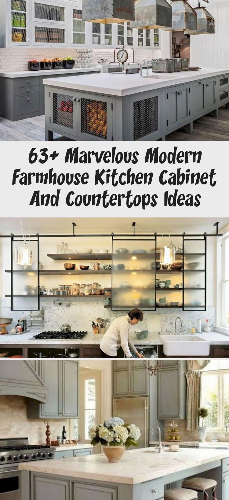 Bellissima Pendelleuchte Weissikarus De In 2020 Cabinets And Countertops Modern Farmhouse Kitchens Kitchen Cabinets And Countertops