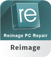 Awesome Reimage Plus Reviews