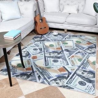Overstock Com Online Shopping Bedding Furniture Electronics Jewelry Clothing More In 2020 Modern Rug Design Rugs Rug Runner