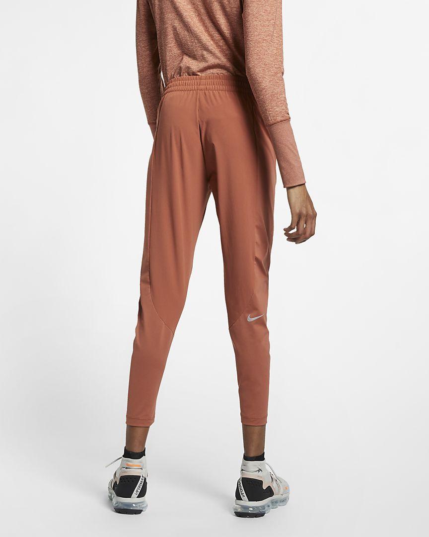 Nike swift womens running pants womens